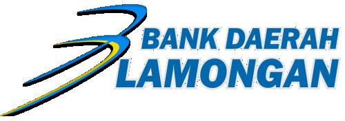 PERUMDA BPR Bank Daerah Lamongan
